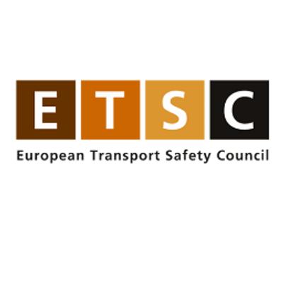 #Belgique UK urged to champion vehicle safety standard improvements post-Brexit  http://www. businesscar.co.uk/news/2017/uk-u rged-to-champion-vehicle-safety-standard-improvements-post-brexit &nbsp; … … @PACTS…  https:// twitter.com/ETSC_EU/status /897716991875842048?utm_source=dlvr.it&amp;utm_medium=twitter &nbsp; … <br>http://pic.twitter.com/JVtn5WBB5R