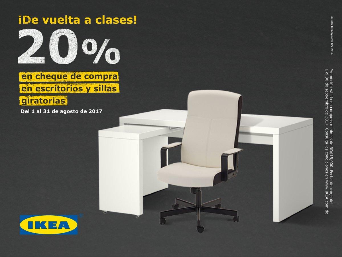 Ikea Dominicana Ikeadominicana Twitter # Muebles Reclinables Republica Dominicana