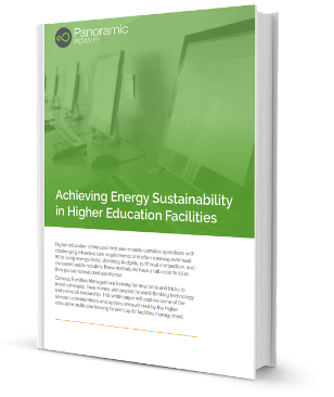 [WhitePaper] Achieving Energy #Sustainability in Higher #Education |  http:// hubs.ly/H08g58S0  &nbsp;  <br>http://pic.twitter.com/n1Pm7KzXJu