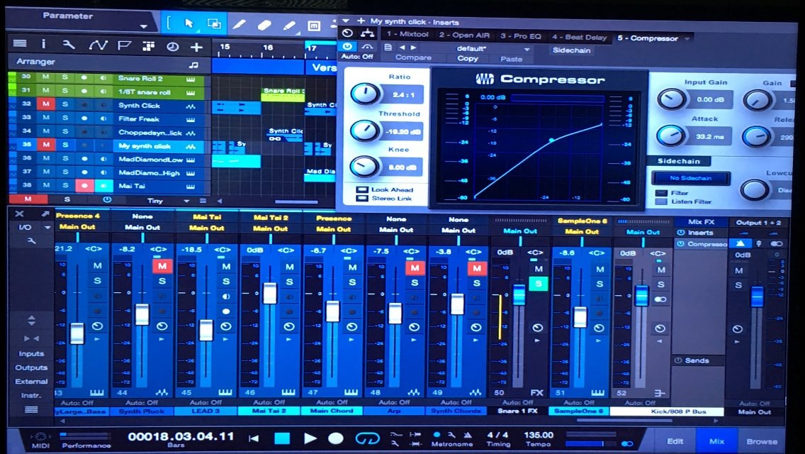 DM me if you need an engineer to mix &amp; master your music. I offer unlimited revisions, vocal pitch corrections/Auto Tune &amp; Stems. #rap <br>http://pic.twitter.com/I00j04cGnP