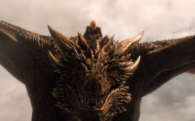#FakeGameOfThronesSpoilers is exactly what fans need to combat the lat...