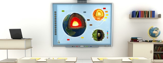 .@EdTech_K12 shares 4 ways #interactive #displays can boost the #classroom experience #edtech  https:// dy.si/DshUS  &nbsp;   #cdwsocial<br>http://pic.twitter.com/xt6FyCgGfb