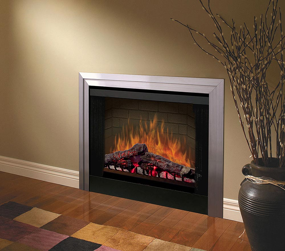 fireplace element fireplacesf twitter