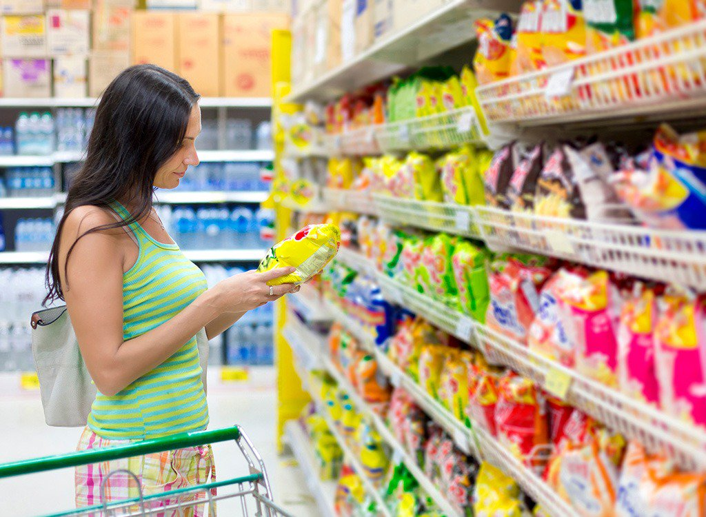 Get the real news about Walmart.  #MBA #AACSB #EdTech #DigPed #Bschool #GlobalEd-  http:// ow.ly/eKkU30e1mwd  &nbsp;  <br>http://pic.twitter.com/L4Oq6Mhffm