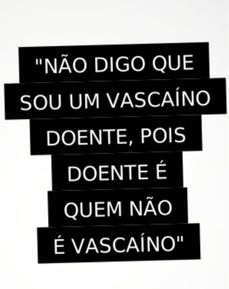 Carlos Drummond de Andrade. 30 anos de saudades.