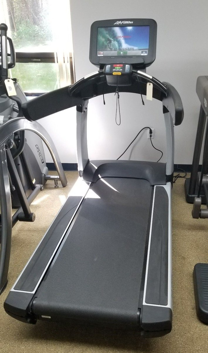 Used Life #Fitness Discovery SE ... -  https:// goo.gl/DkKNaS  &nbsp;   #Aerobic #AirStair #Bike #Cardio #Climber #Health #fitness #sports #health<br>http://pic.twitter.com/I2VoLYy9XR