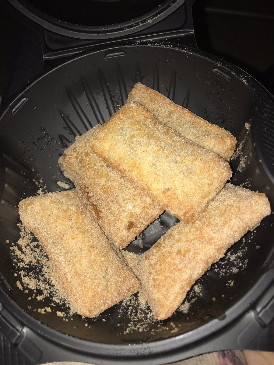 Pizza Hut Apple Pie >> Simp On Twitter Pizzahut I Can T Believe You Guys Sell 6