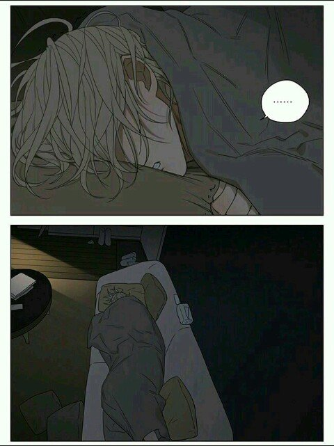 THE FOREHEAD KISS OMG!!!!!! I&#39;M SO HAPPY FOR JIAN YI :&#39;)))) #19days #BL PT.2 <br>http://pic.twitter.com/Mbv0ZBpXAg