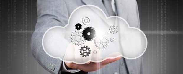 Hyperscale cloud providers in #Canada motivating companies to adopt the cloud.  http:// bit.ly/10GQKBq  &nbsp;   #Technology #Cloud<br>http://pic.twitter.com/5hhxi1302P