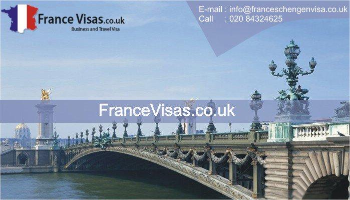 France Schengen Visa on Twitter: