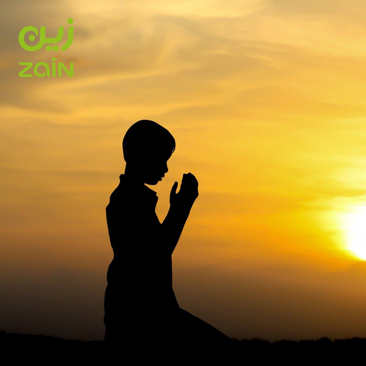أحب الأيام إلى الله يوم الجمعة - سبحان رب الأيام #جمعة_مباركة https://...