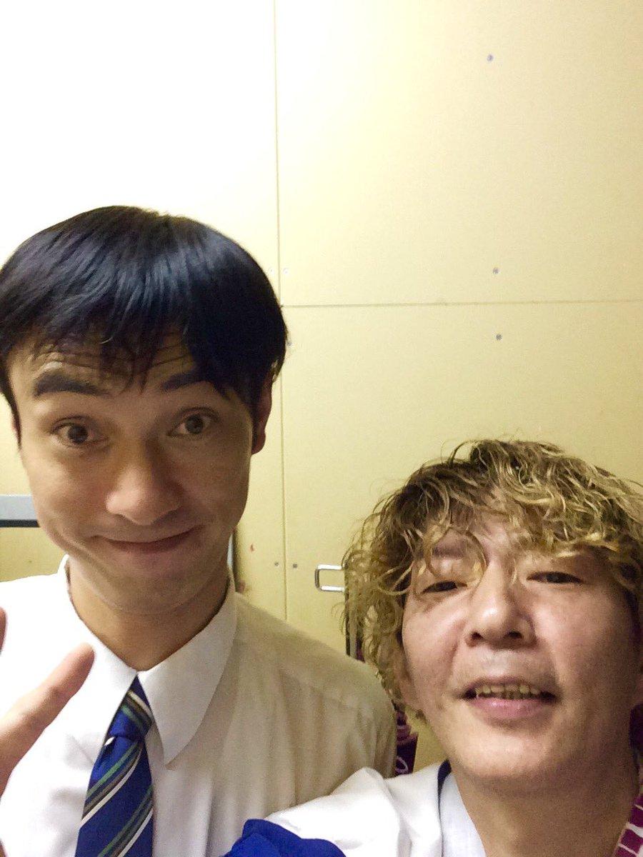 原田おさむ hashtag on Twitter