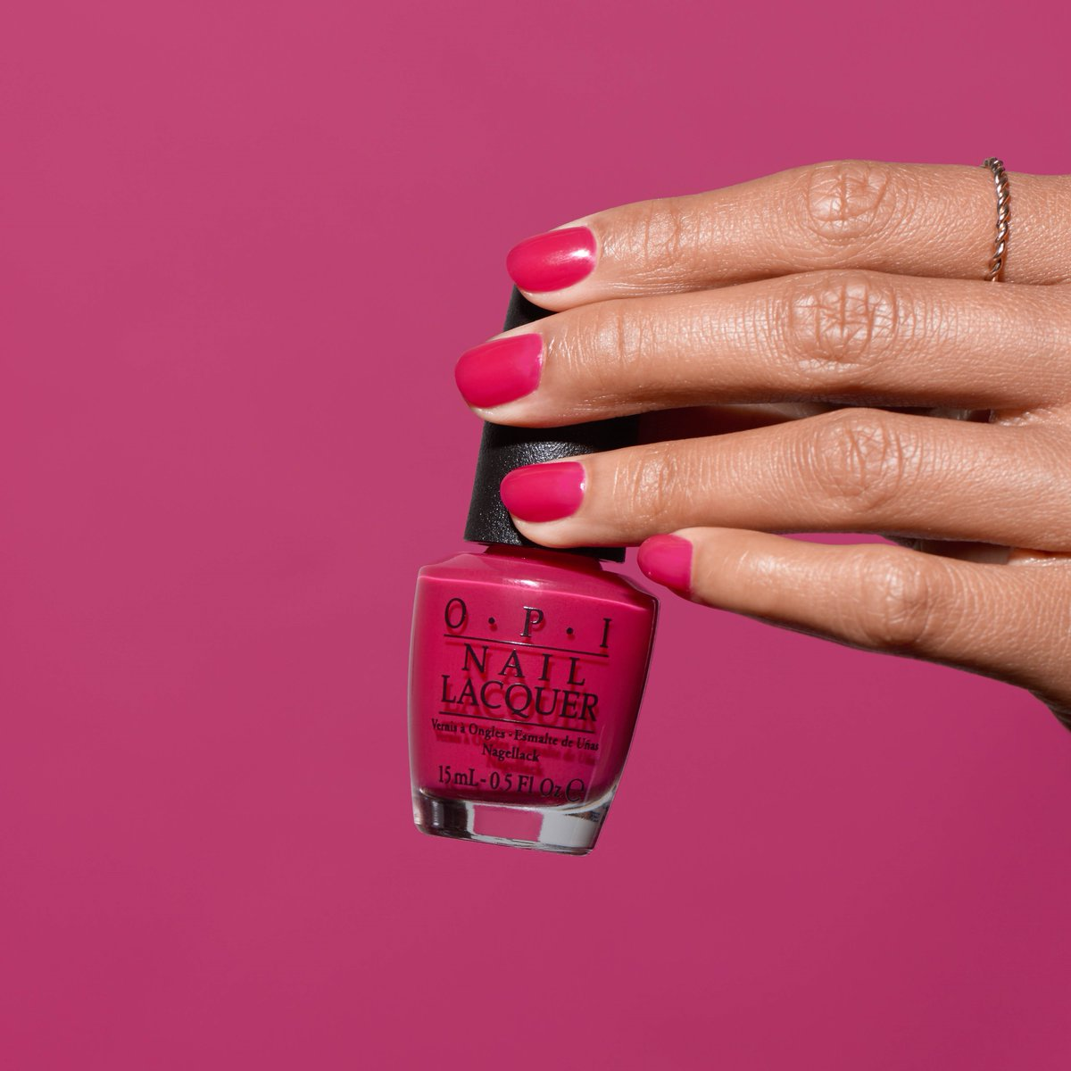 OPI South Africa on Twitter: \