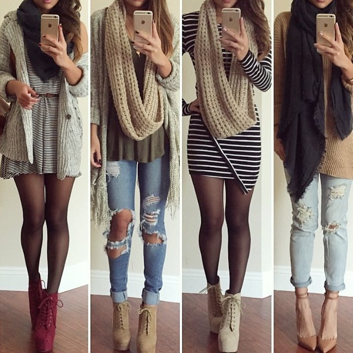 1,2,3 or 4? tag your friends  Follow us@Topshop2017 Please tag your friends and share  #perfect #LikeForLikes #loveit #makeup #fashion<br>http://pic.twitter.com/ChmQxRIia3