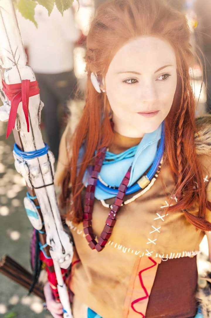 Morning! Here is our newest special guest #cosplayer to announce: the lovely @gingersnapcos! Come and meet her at #MonsterComicCon <br>http://pic.twitter.com/znsS1N0pUw