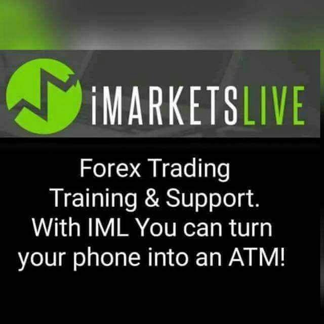 Turn your phone into an ATM!  #easymoney #trading #iml #easylife #press_4_success1 #lifechangingchoices  #takemoneytomakemoney #forex<br>http://pic.twitter.com/Wuw6sS4obK