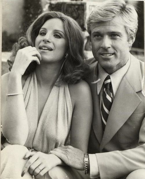 #Music  #Cinema   &quot;Everything seemed so important then...even love!&quot;  The way we were  https:// youtu.be/uBPQT2Ia8fU  &nbsp;    Happy Birthday Mr Redford! <br>http://pic.twitter.com/g9SCAugyiP