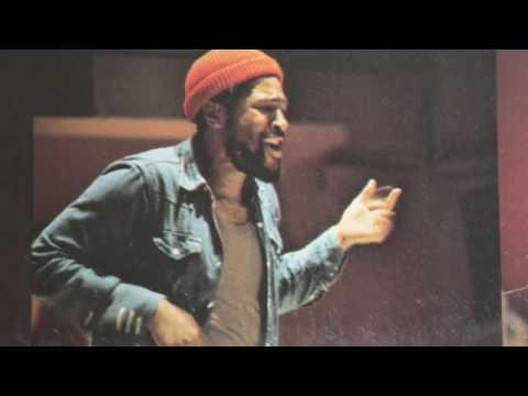 #m Marvin Gaye - Lets get it on   http:// songpills.com/marvin-gaye-le ts-get-it-on/ &nbsp; … <br>http://pic.twitter.com/iEC6lfb37E
