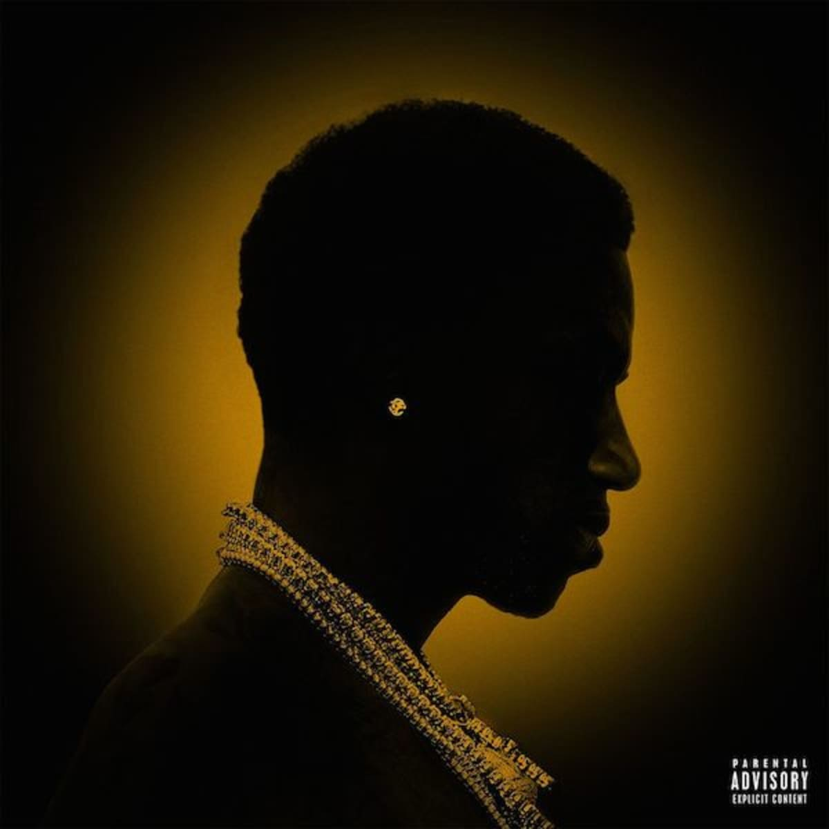 Gucci Mane just dropped a new single featuring Migos AND announced a n...