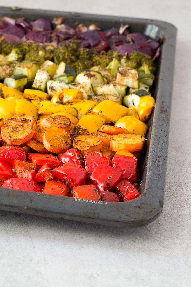 #vegetables Delicious! Retweet  http:// bit.ly/1O1LCRf  &nbsp;   via @simpleveganblog #healthyrecipe<br>http://pic.twitter.com/gqv2oq4MEY
