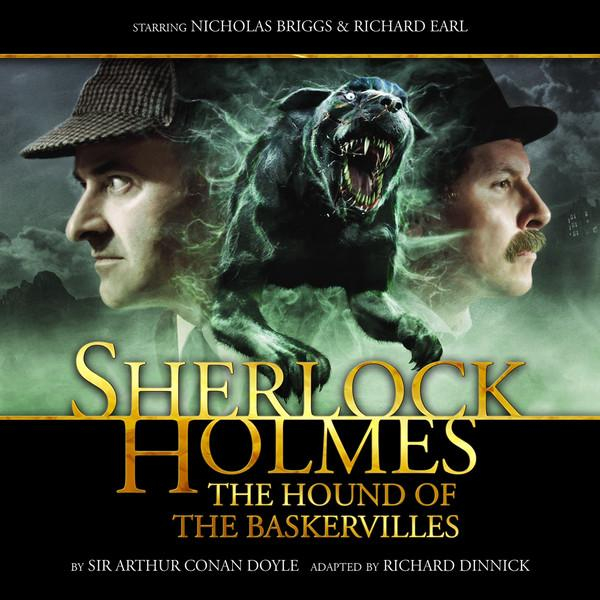 I started to read Sherlock Holmes  The hound of the baskervilles and to me this is my favorite Holmes case #book <br>http://pic.twitter.com/1AFUAFqXN5