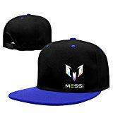 Lionel Messi Personal Logo Men Flexible Baseball... #Messi #BallondOr #ElClasico &gt; http:// tinyurl.com/ycppm623  &nbsp;  &lt;<br>http://pic.twitter.com/fOFg1Fx9WP