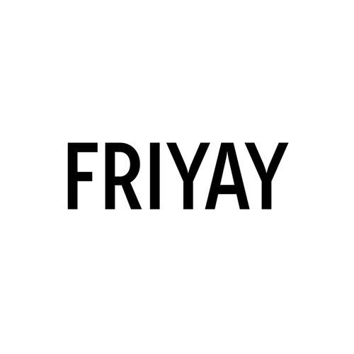 ✌ #friyay #friday #weekend #WeekendWanderlust https://t.co/bUwK6oWVzu