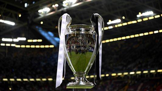 #UCL I  Gana un viaje único al sorteo de la UEFA Champions League http...
