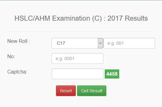CLICK HERE -&gt;   https:// goo.gl/qP3UHn  &nbsp;   #LatestResults- #AssamBoard #seba #10th HSLC &amp; AHM #Compartmental #RESULTS 2017 Live #ResultsDay2017<br>http://pic.twitter.com/huWVNBhRZc