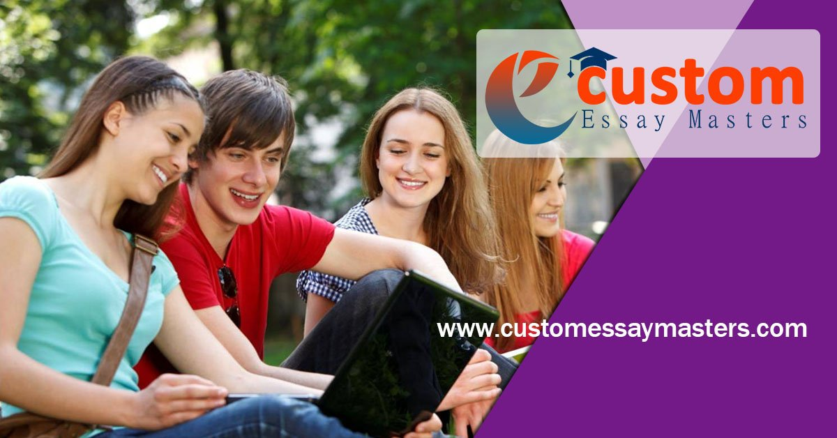 Do Custom Essay Writing Services Work  #Essayservices #Creativeessaywriting #customessaywritingservices #researchpapers  #TermPaperWriting<br>http://pic.twitter.com/i05nHfACZW