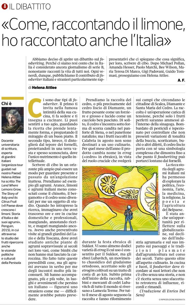 Disegno la cucina del corriere : Alessandra Dal Monte (@Ale_Dalmo) | Twitter