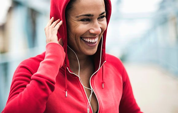 10 Secrets of People Who Actually Love to Work Out. https://t.co/JiWchqRNcQ