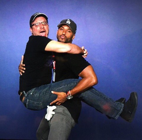RT @blumspew: @MrRickyWhittle @manatee73 Yes. This is true. And glorious. https://t.co/5WQUh0xBsI