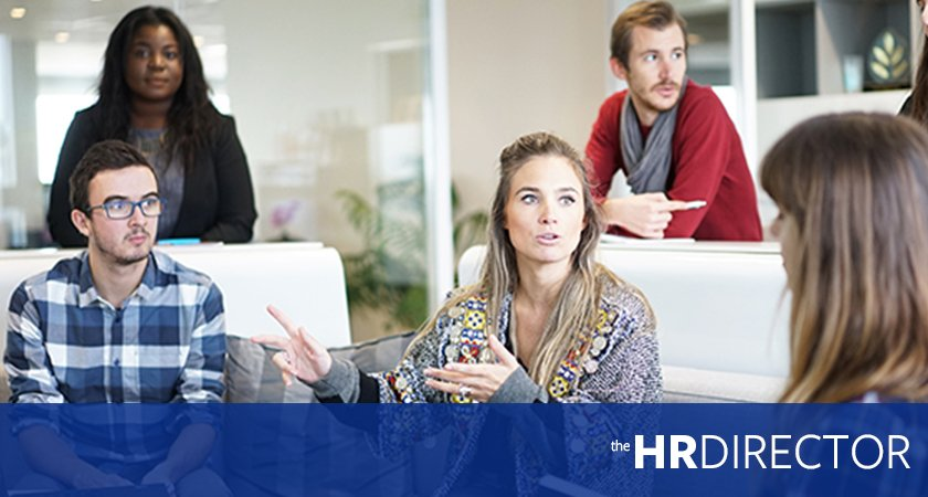Are younger employees being excluded from flexible working?  http:// thehrd.co/2fQl25S  &nbsp;     #HR #HRNews <br>http://pic.twitter.com/hbqu9kmcQq