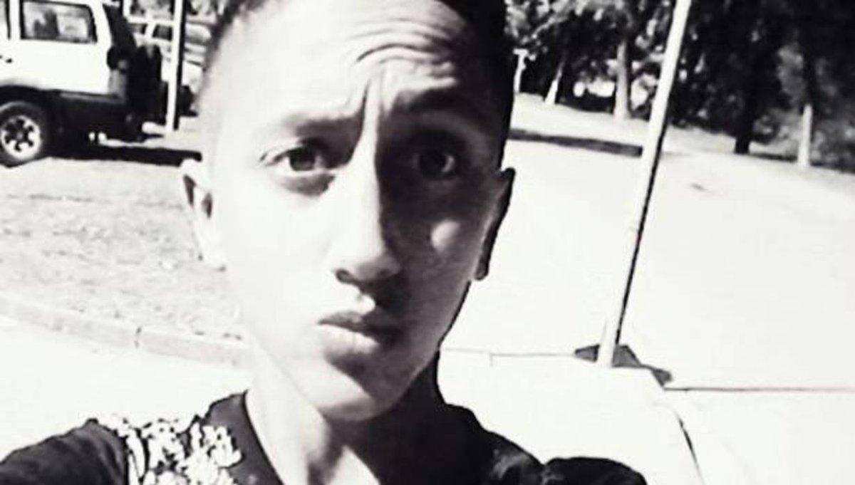 Buscan a Moussa Oukabir como presunto autor del atentado de Las Rambla...