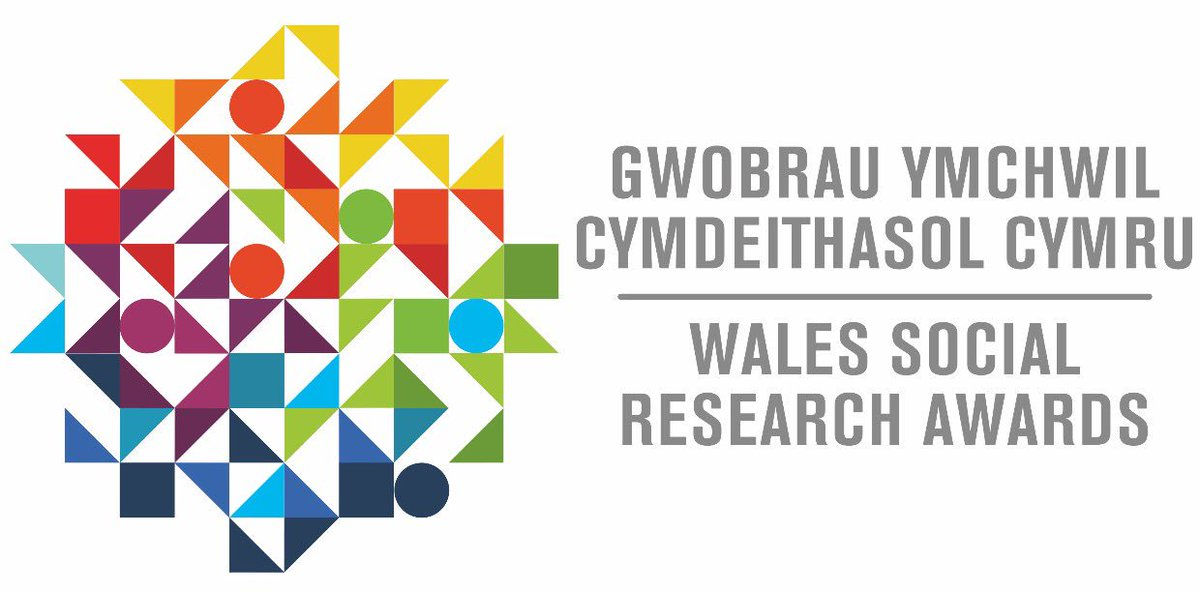 Get your nominations in for the inaugural Wales Social Research Awards! Deadline: 25 Sept #innovation #impact Pls RT  http:// the-sra.org.uk/home/sra-cymru/  &nbsp;  <br>http://pic.twitter.com/EfKhPeBqj3