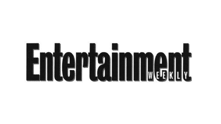 Latest from EW - Various Shows - 17th August 2017 https://t.co/EJIHkpc...