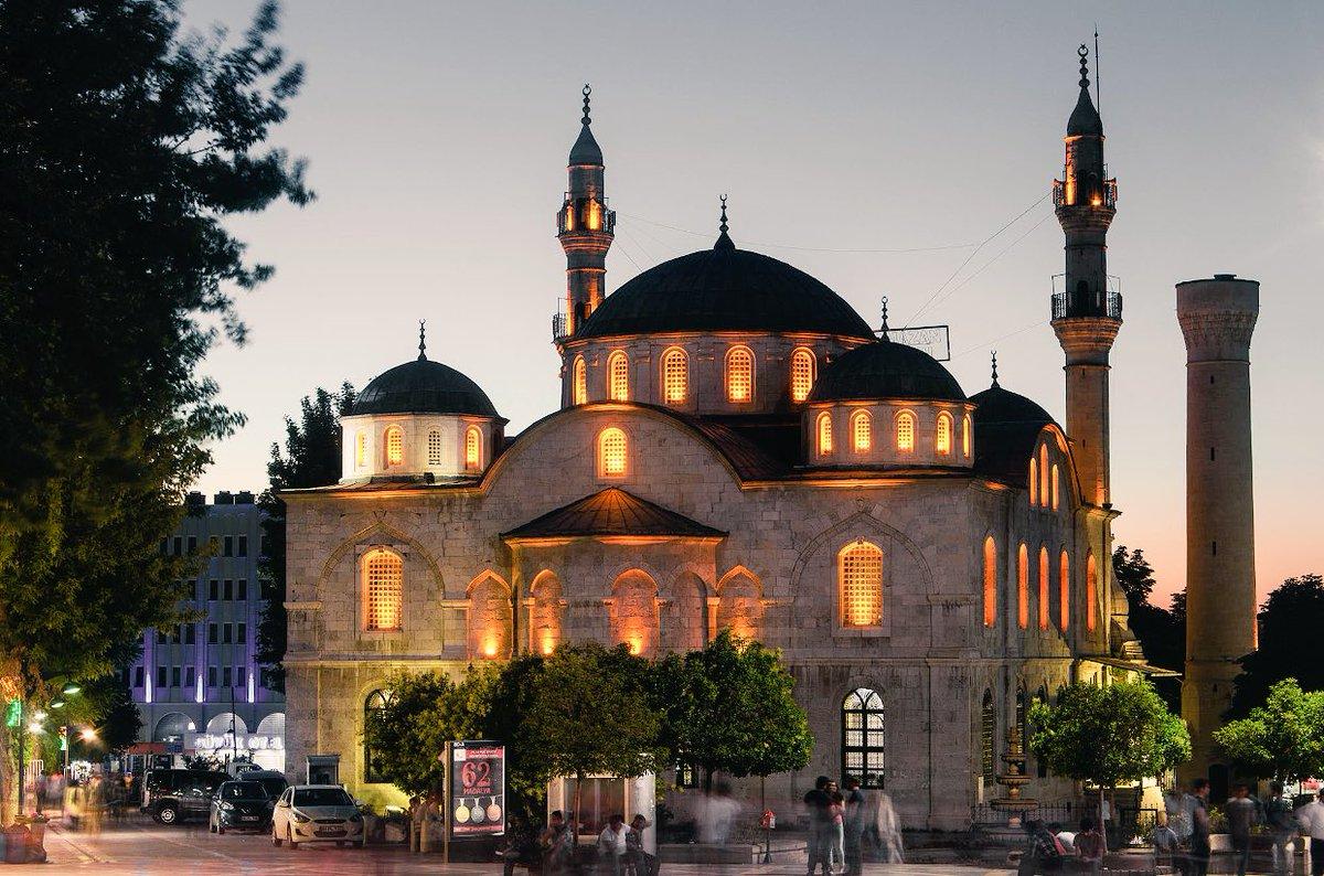 #Malatya'dan hayırlı sabahlar, selamların en güzeli olan Allah'ın sela...