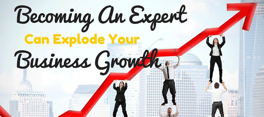 Best Methods to Explode Your #business  http:// bit.ly/2mS461s  &nbsp;   #businessdevelopment #growthhacks #Entrepreneur #defstar5<br>http://pic.twitter.com/zuy2d9xxOK
