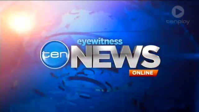 WATCH: your news, NOW! Today's TOP stori...