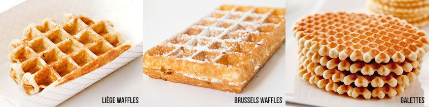 Have a great #weekend ! Waffles from #Belgium / #Belgique for me!! #BonAppetit !<br>http://pic.twitter.com/kK9OxrZW0i