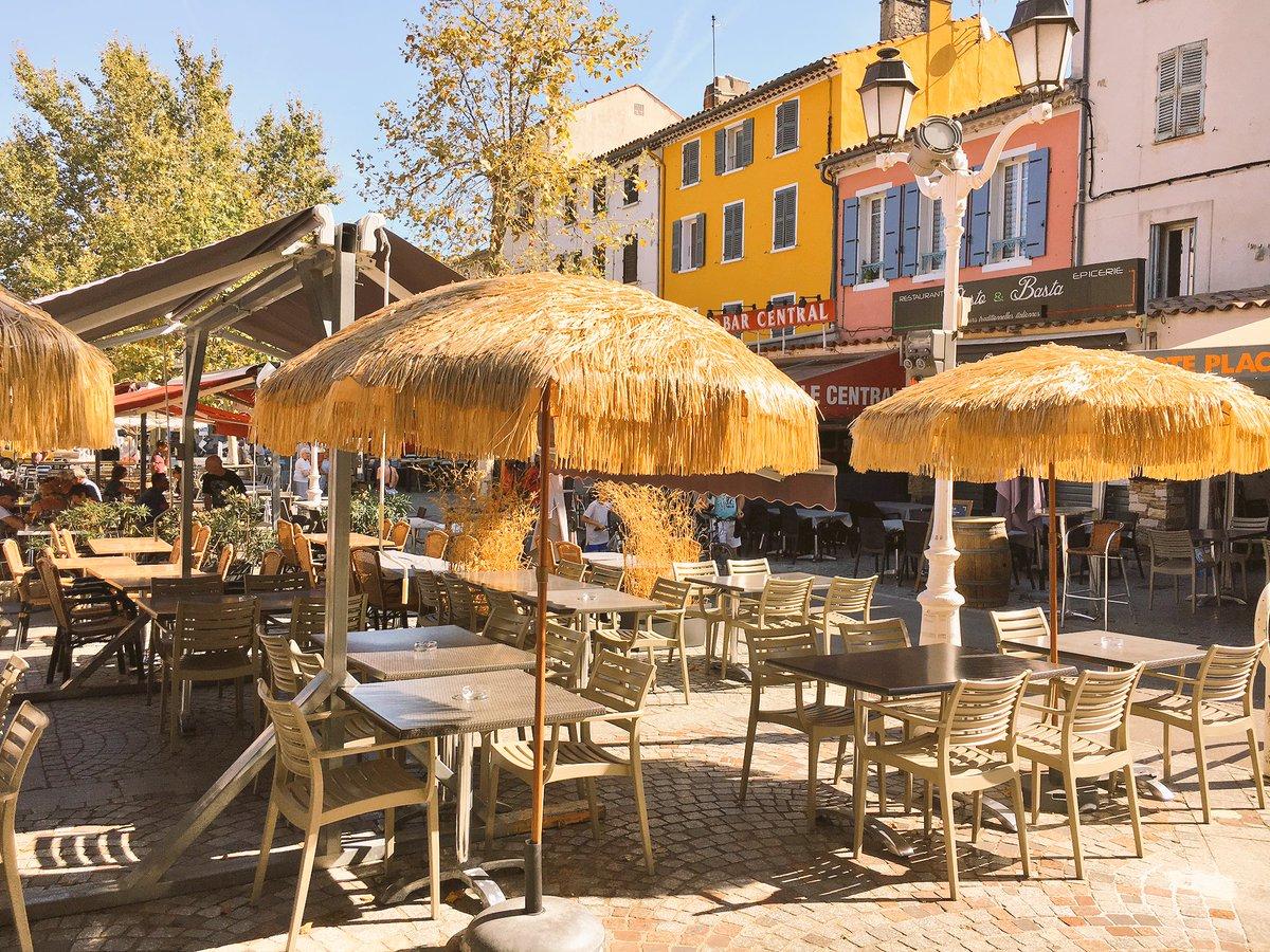 #LuxuryTravel Le pradet #frenchmerveilles #cotedazurfrance #provence #var #lepradet #village... by #jmlpyt<br>http://pic.twitter.com/sOonKTnyYv