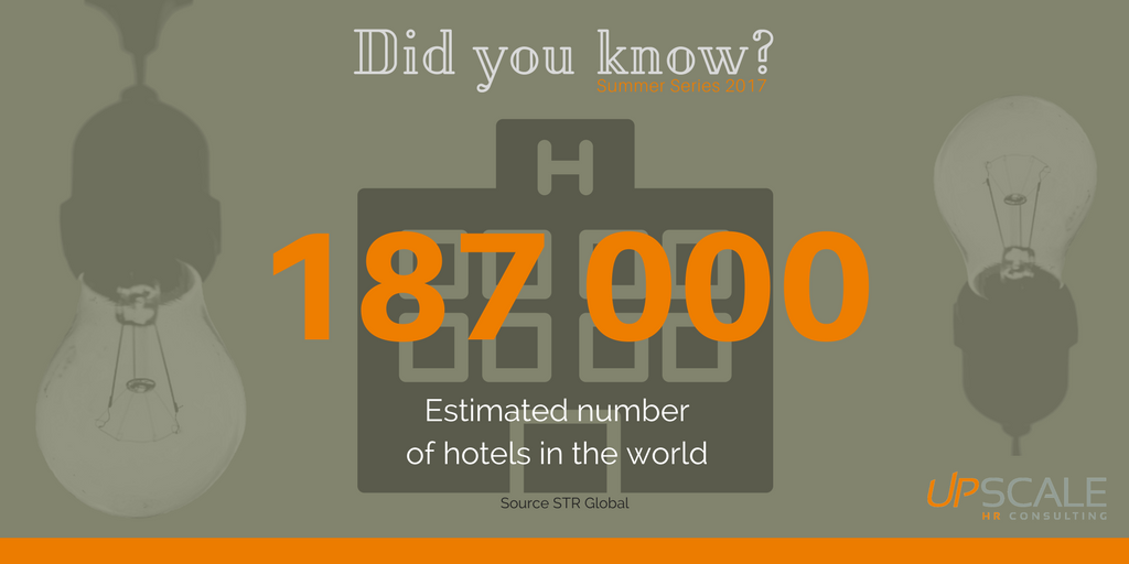 Guess how many hotels can be found over the world? #DYK #Friday #luxury #hospitality #travel #retail #recruitment #recrutement <br>http://pic.twitter.com/ogMtdutIaS