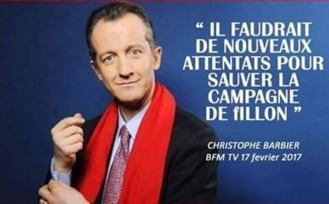 Des criminels ont écoutés @Barbier avec du retard.  #Paris #Macron #LREM #EnMarche @C_Barbier #Lyon #Lille #Nantes #Marseille pic.twitter.com/OIAkTQEcGB
