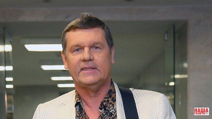 Александр новиков скачать музыку бесплатно