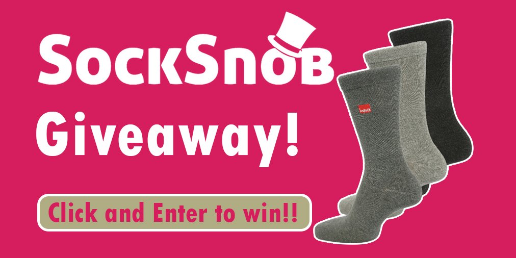 It&#39;s #FreebieFriday. Time for a #Giveaway! Click to #win x3 Kickers #Socks:  http:// bit.ly/2nji5x2  &nbsp;   #comp #rt #follow #free #freebie #ff<br>http://pic.twitter.com/ltzkgr8Hwr