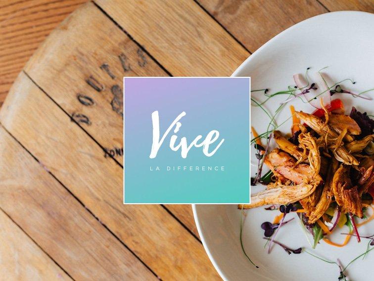 It's les petites things, like our farm-to-fork ethos, #local #seasonal #produce. #viveladifférence #restaurant  https:// goo.gl/cyB4UJ  &nbsp;  <br>http://pic.twitter.com/WwwEfCJION