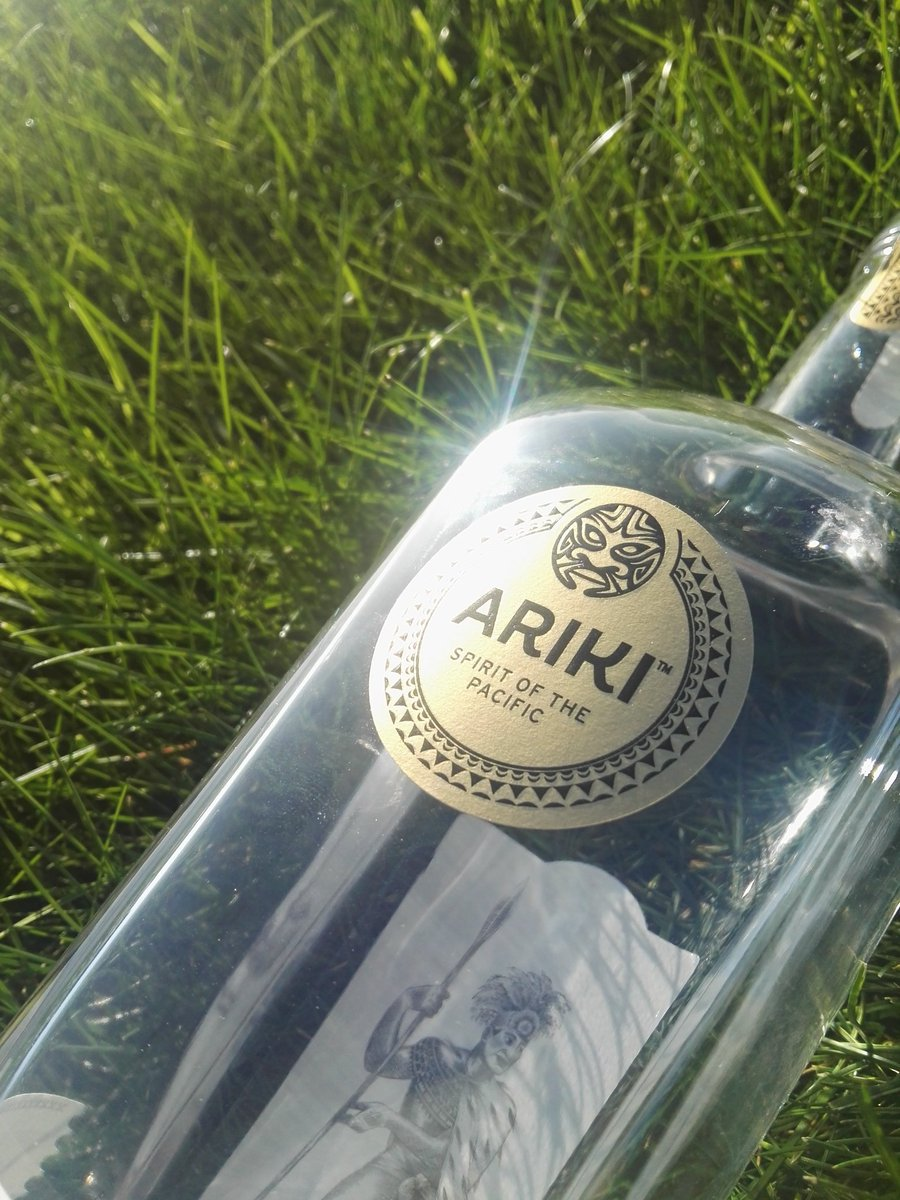 Spring is coming! The team at @ArikiSpirit have been toiling away through the winter on #newzealandsfinest gin and vodka. #jointhetribe <br>http://pic.twitter.com/YucZMKuCbn