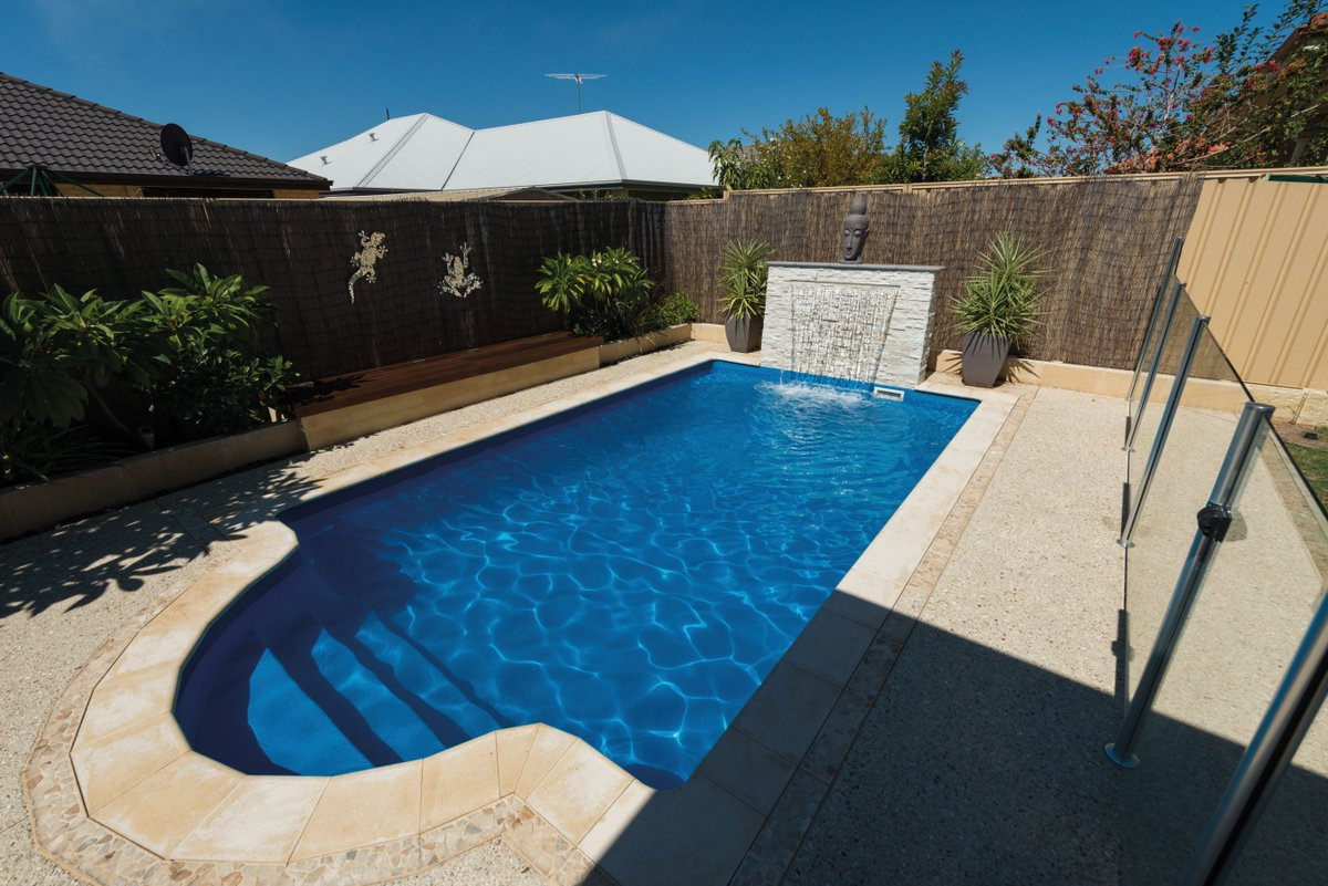 Give your Dad a gift he won&#39;t forget this Father&#39;s Day with a pool service  #poolcleaning #poolsandspas #fathersday <br>http://pic.twitter.com/xTcdAE1wuB