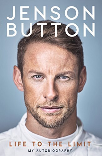 Pre-order Jenson Button&#39;s new autobiography book, releasing October from #Amazon  http:// amzn.to/2rjN2lL  &nbsp;   #F1<br>http://pic.twitter.com/GHo84TZhYK